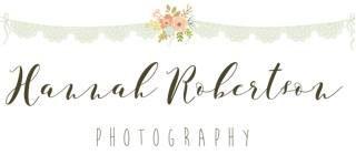 Hannah Robertson Photography